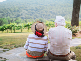 Building a Relationship with the Staff at Your Senior Community