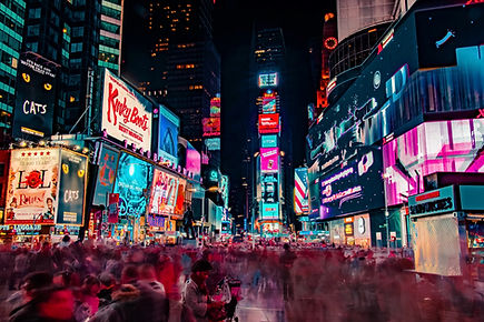 advertising agencies nyc - marketing companies in new york - new york marketing