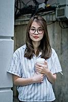 Image by quan le