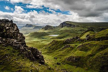 Image by Bjorn Snelders