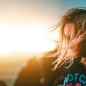 Summer 2019 Hair Trends