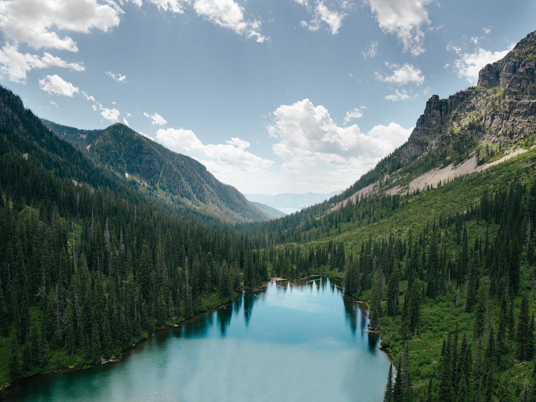 Get Outside Montana