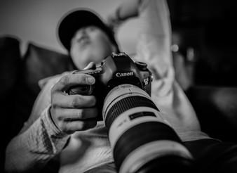 Photography tips: 5 myths