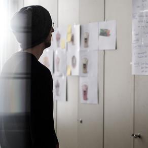 這「2種思維」與「5種方法」,能看看你的腦袋是否具備創意的本質