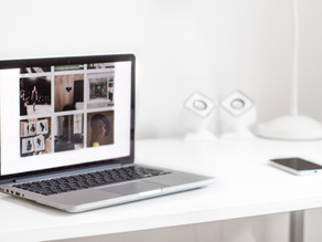 9 kroků k úspěšné online propagaci
