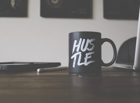A Side Hustle Story: From late night coding sprints to autopilot