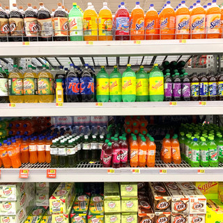 Predictive Analytics in Retail & Ecommerce