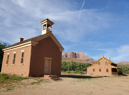 Butch Cassidy and Doc Kackley: A Wild West True Crime Story