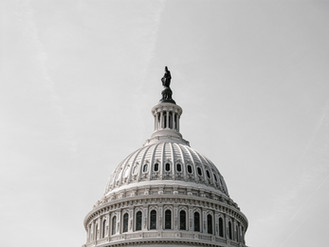"NLIHC Housing Policy Forum 2020 to Feature ""Capitol Hill Insiders Panel"""