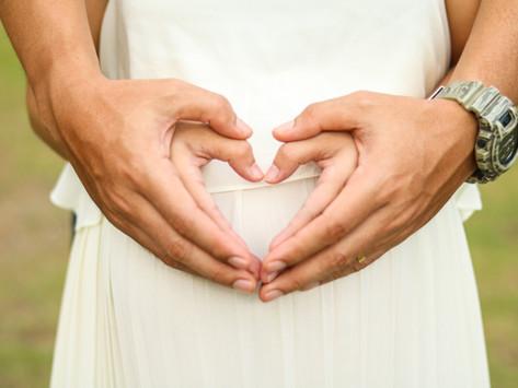 実りある妊活につながる「妊活中カップルのメンタルヘルス」