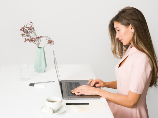 What are the essential qualities you should look for when hiring a Virtual Assistant?
