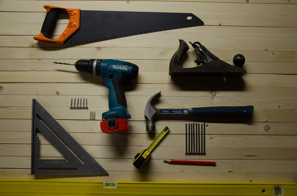 Top Home Tools in 2019