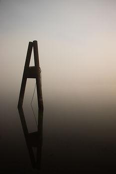 Image by Greg Rosenke