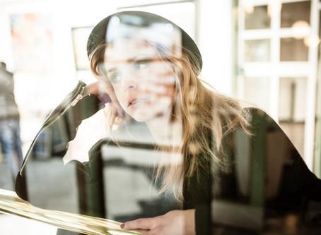 How to Break Cognitive Distortions