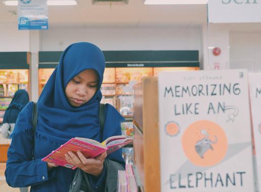 Siaran Pers | Hambatan Bahasa Menghalangi Peluang Masuknya FDI ke Indonesia