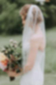 The Bridal Bar - bruidskapsel - inge kollenburg - bruidskapper - veldhoven