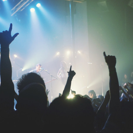 Independent Artist? Music Marketing Must Drive The Play Count