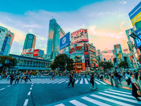 茨城・愛知・岐阜・福岡、月末待たず緊急事態解除検討 政府、計38県で調整