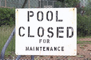 Pool inspection price cost