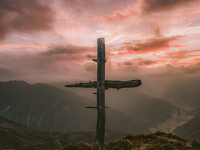 The Extent of the Atonement: God's Intent for the Sufficiency and Efficacy of the Atonement