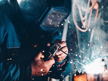 2015.Nauji profesinio orientavimo įgūdžiai atsižvelgiant į darbo rinkos restruktūrizaciją ir naujų..