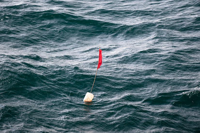 Sea/Personal Survival Courses
