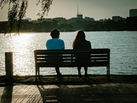 זרקור| עיון בשיר 'מאהב חדש' למשורר דן פגיס