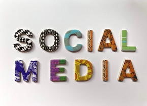 Top 7 reasons therapists use social media.