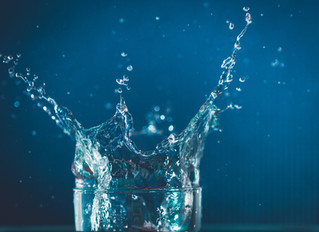 What Is a Drip Campaign and Why You Need One To Make a BIG SPLASH
