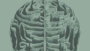 Habits to shape brain fitness ‣