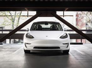 How Can You Maintain Your Tesla?
