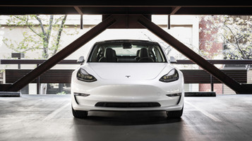 Electric Cars: Benefits and Potential Consequences