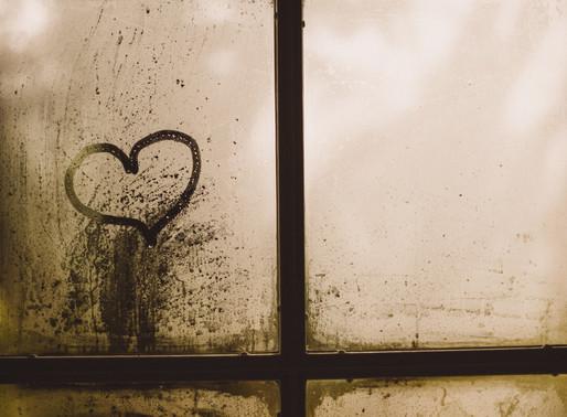 Loving For Your Own Sake