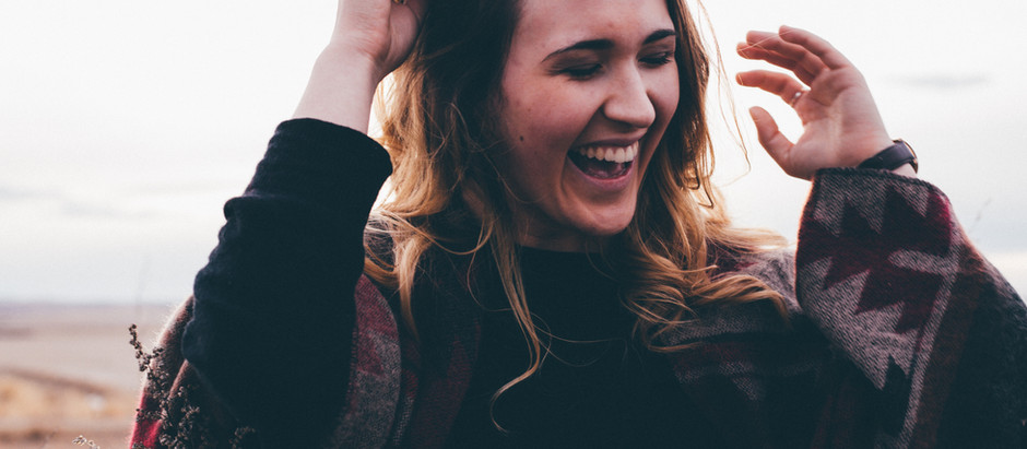 Find Happiness by Saying No to These 5 Things