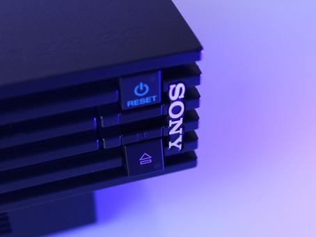 Sony Vision-S: Il futuro della mobilità