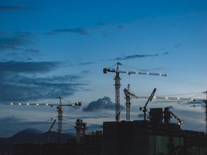 Quelle responsabilité pour les sous-traitants en matière de construction ?