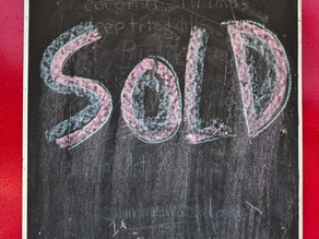 Agences immobilières: focus sur le statut d'agent commercial