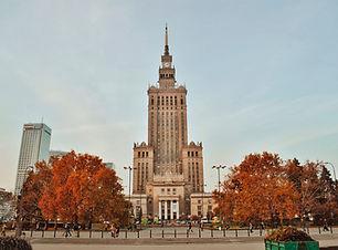 Image by Valik Chernetskyi