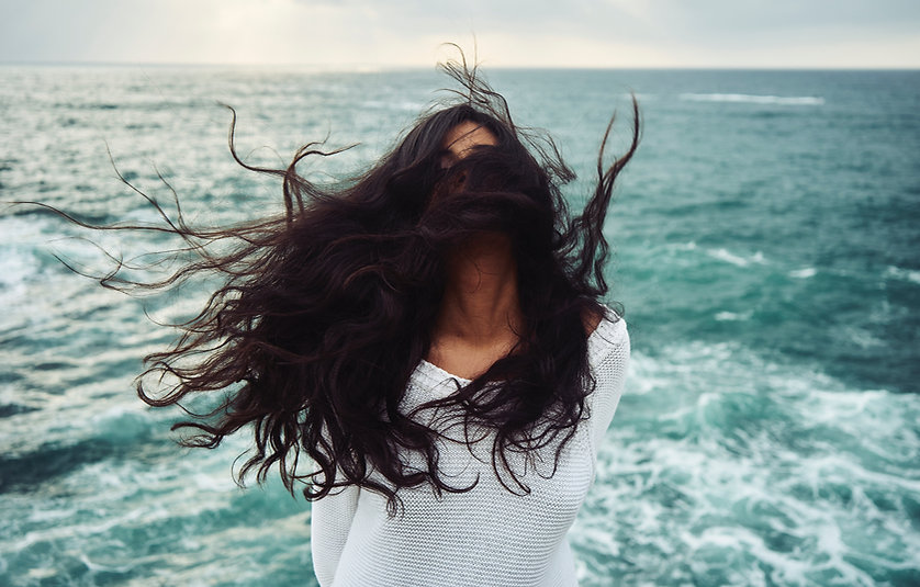 Why your hair is especially static during Mercury's Retrograde