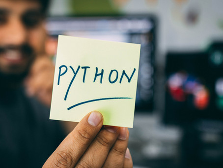 Benefits of adopting the latest version of Python