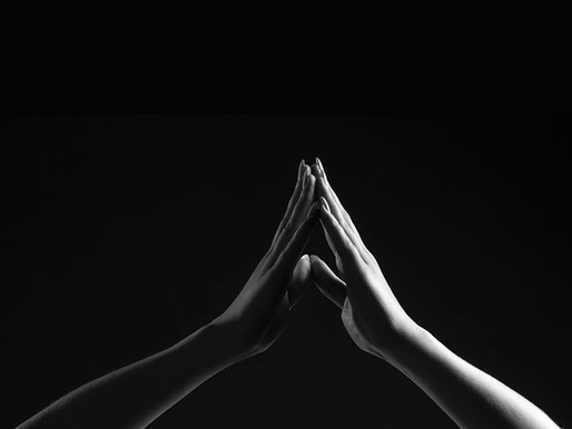 Os 5 principais fundamentos para os adeptos do Tantra
