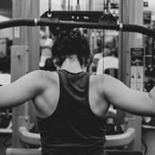 From Zero to Hero - Fitness