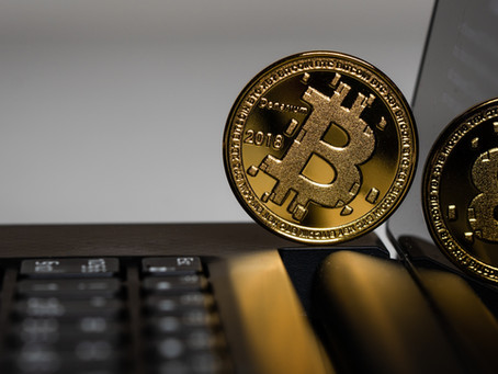 IRS Issues Updated Guidance on Cryptocurrency