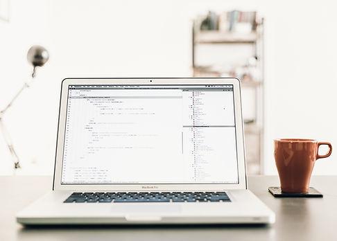 וויקס פוינט | לומדים איך עובדים עם קוד בוויקס | וויקס וג'אווה סקריפט