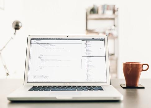 וויקס פוינט   לומדים איך עובדים עם קוד בוויקס   וויקס וג'אווה סקריפט