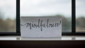 Wellness as a Mantra