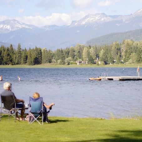 ¿Cuánto debes ahorrar para jubilarte?