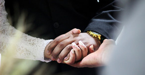 Spousal support under the new tax laws