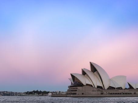 澳洲升學懶人包 (大學 + Foundation) | 一文解答常見疑問