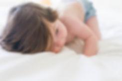 2SLEEP   Sleep Practitioners